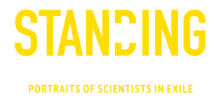 Standing for freedom_web